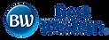 Logo_Best_Western_SILVA.png