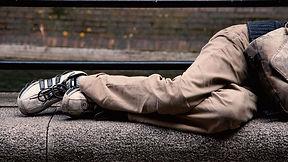 homelessmanas_hdv.jpg