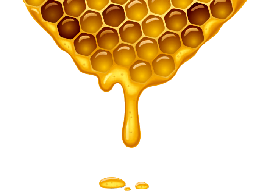 216-2161094_honeycomb-background-png-dow