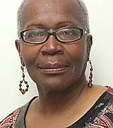 Teresa Fowler STaff.webp