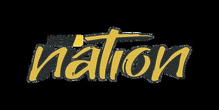 final logo yellow.png