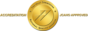 the-joint-commission-accreditation-natio