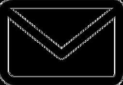 Envelope-Download-PNG-Image.png