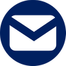 fileyouve-got-mailpng-wikipedia-mail-png