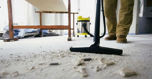 Spokane-Construction-Cleaning-01 (1).jpg
