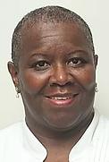 Sheila Fowler Church Secretary.webp
