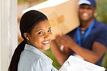 delivery-service-african-logistics-300x1