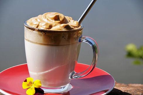 coffee-5174330_1280.jpg