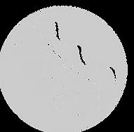 CUE logo 1.5.png