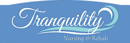 Tranquility Logo.png