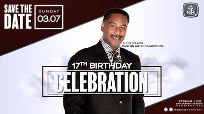 17 Birthday Celebration.jpg