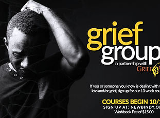 Grief Groups - Oct 2021.jpg