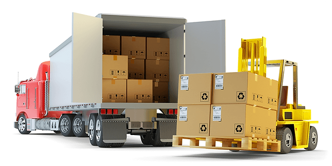 forklift-loading-freight-shipping-truck.