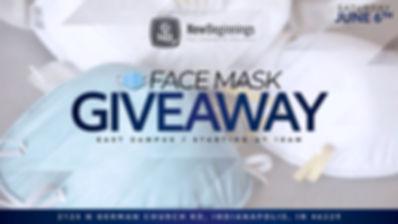 Mask Giveaway - June 2020.jpg