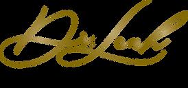 Logo 3.3.png