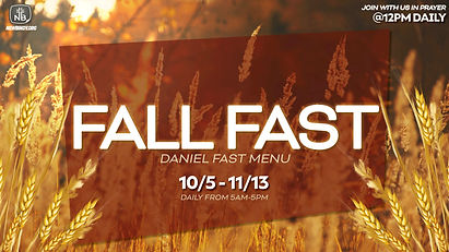 Fall Fast - October 2020.jpg