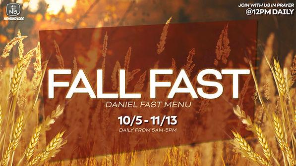 Fall Fast - October 2020.jpg