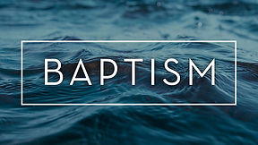 0e7482782_1529620321_baptism-web-new.jpg