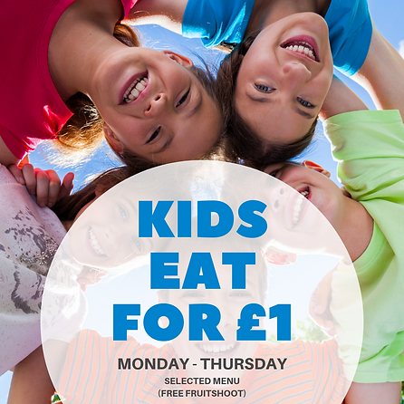 kids_eat_for_£1.png