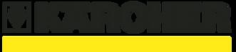 K_RCHER_logo.png
