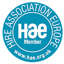HAE-Member-Logo-with-Web-Address.png