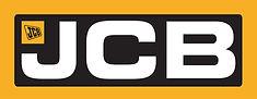 JCBColor-1.jpg