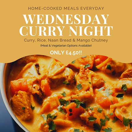 WEDNESDAY CURRY NIGHT.png