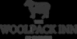 Woolpack-Inn Logo.png