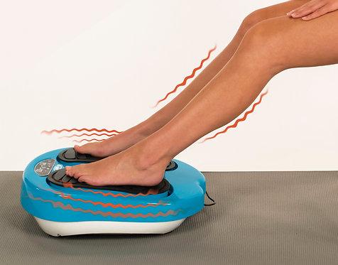 GYMFORM LEG ACTION