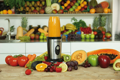 WONDERMAX NUTRITIONAL EXTRACTOR