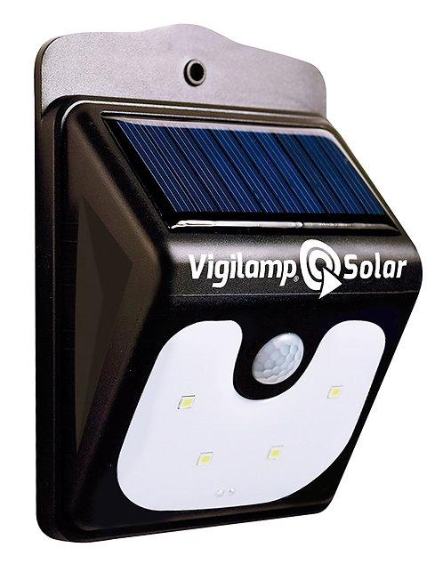 VIGILAMP SOLAR
