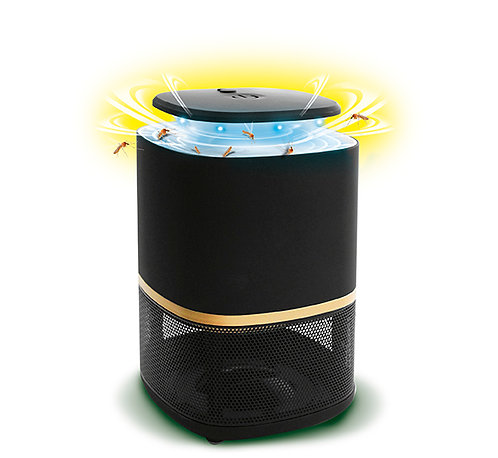 STARLYF UV INSECT STOPPER