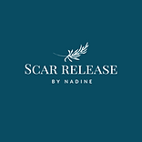 scar release logo.png