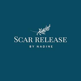 scar release logo.png
