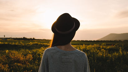 woman looking out in hat.jpg