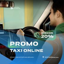 Discount%20Taxi%20Online.jpg