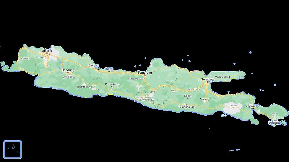 Java Bali Google Map 2.png
