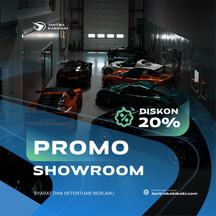 Discount%20Showroom.jpg