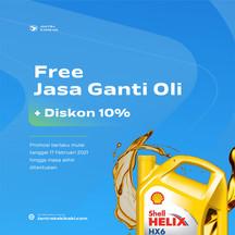 Free%20Jasa%20Ganti%20Oli%20+%20Diskon%2010_.jpg