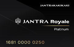 Platinum Member Card (Front).jpg