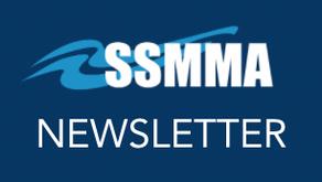 SSMMA Newsletter-October 8, 2021