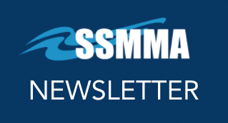 SSMMA Newsletter-April 9, 2021