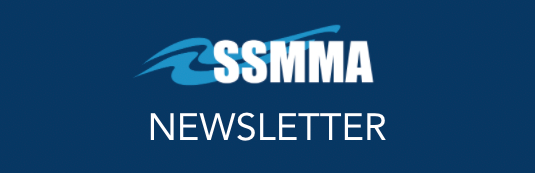SSMMA Newsletter-June 4, 2021