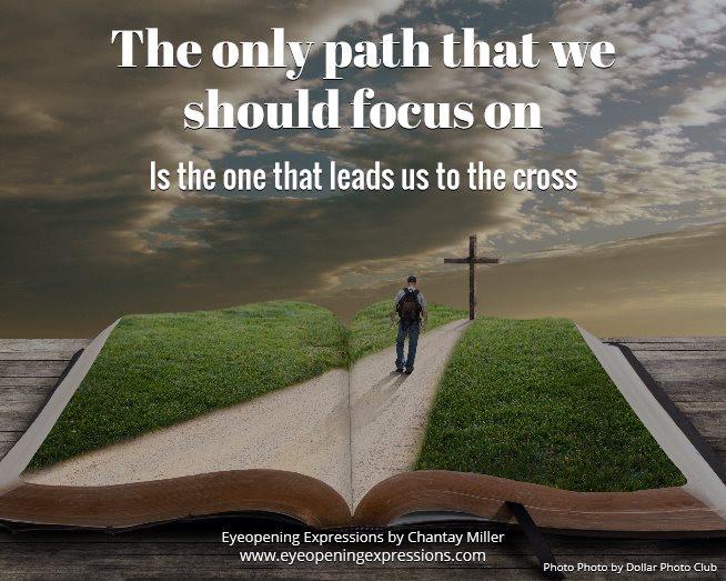 to the cross.jpg