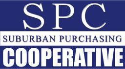 Suburban Purchasing Cooperative Updates