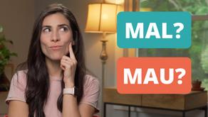 MAL or MAU?