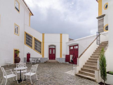 Empreendimento de turismo científico e cultural nasce em Évora