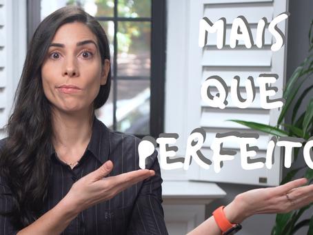 Past Perfect in Portuguese - Pretérito Mais-que-Perfeito Composto