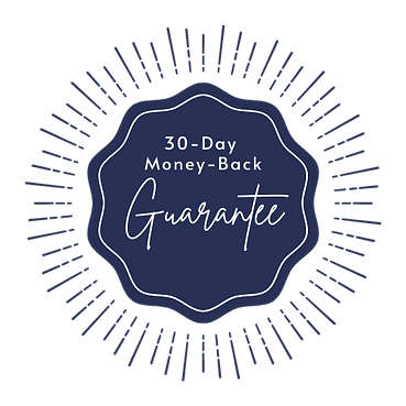 Money-Back Guarantee Website Graphic.png