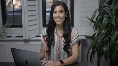 Virginia Langhammer_Speaking Brazilian S